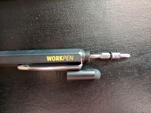 Workpen_Ausstattung