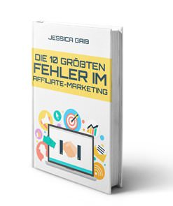 e-book-cover kleiner