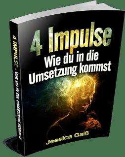 4_Impulse__Wie_du_in_die_Umsetzung_kommst_01