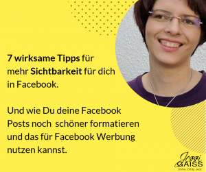 1Anzeige FB Post Workshop (1)
