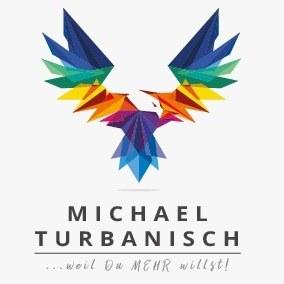 Michael Turbanisch Logo