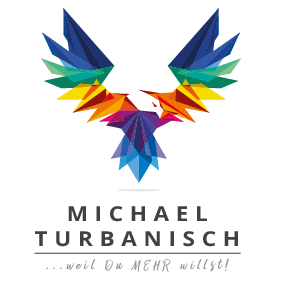 Michael Turbanisch Logo