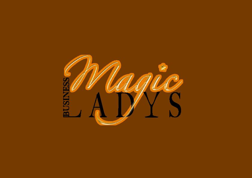Magic BusinessLadys